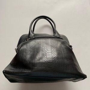Big Buddha Bags - BIG BUDDHA Handbag 👜